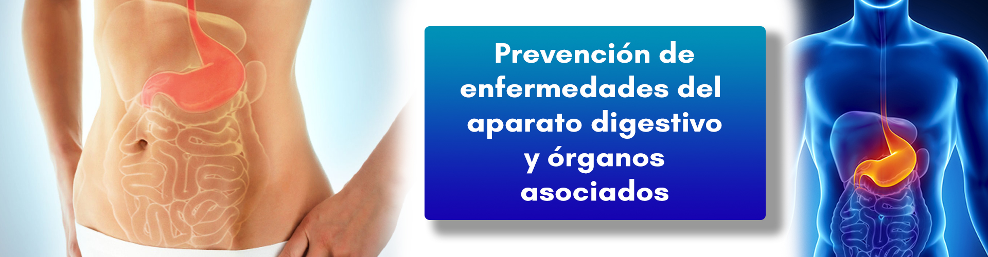 Banner Gastroenterología