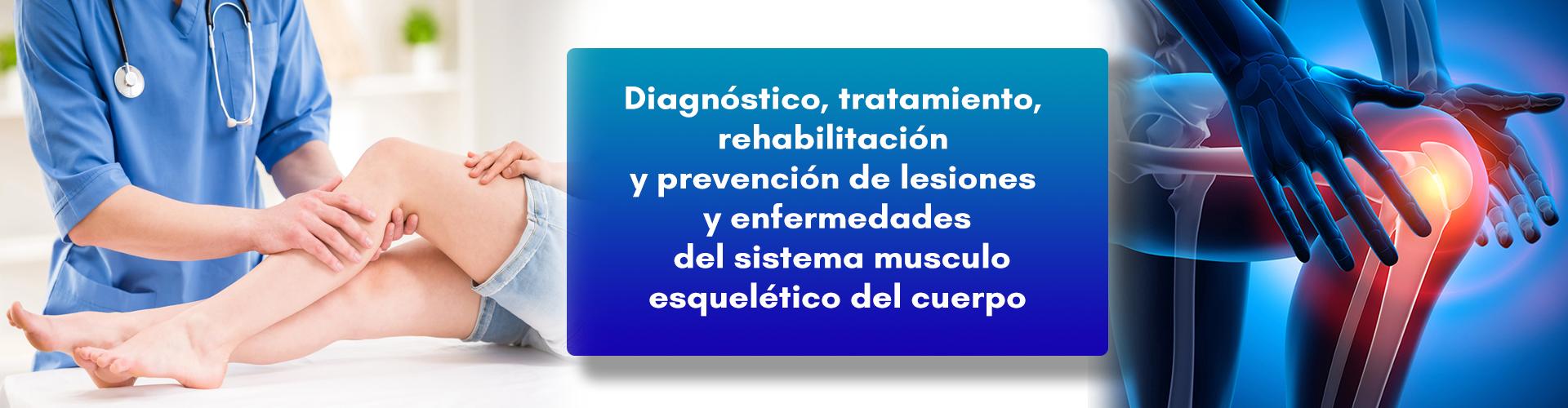 Banner Ortopedía